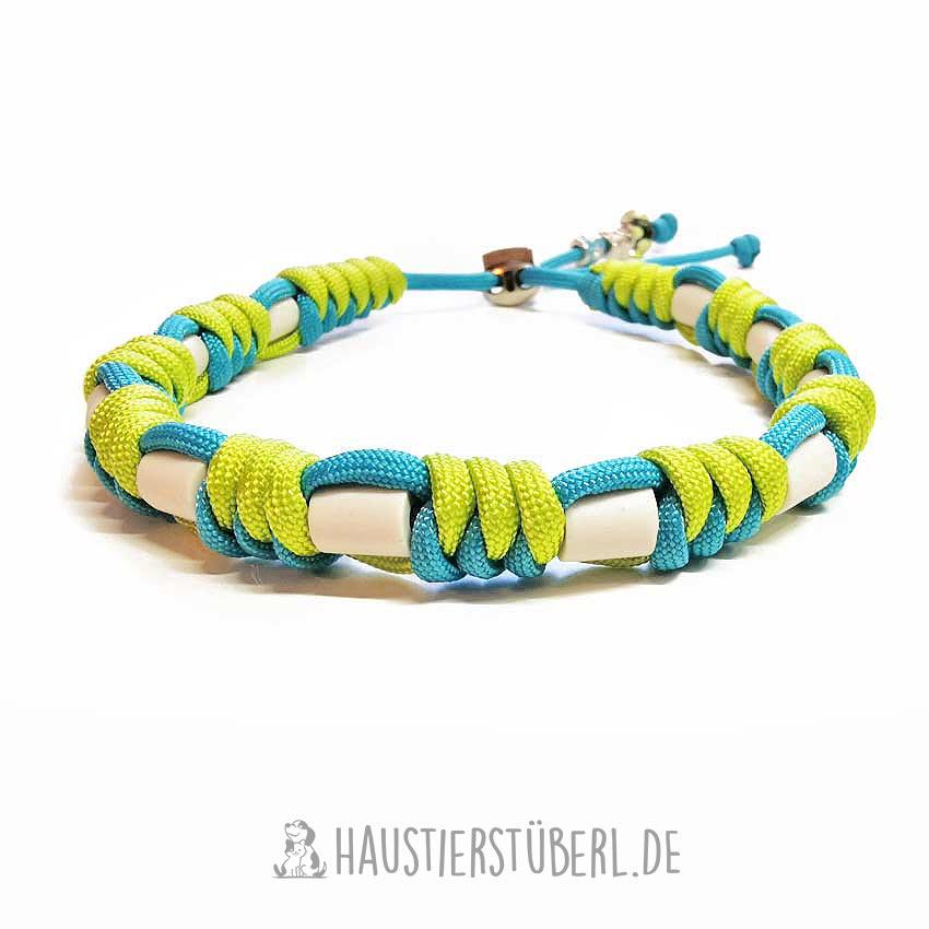 EM-Halsband 'Anubis'
